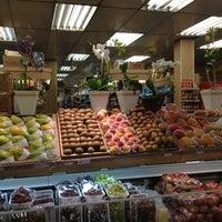 Photo taken at Varanda Frutas & Mercearia by Helo C. on 11/4/2012