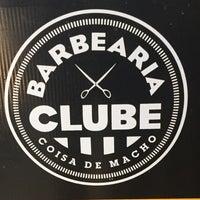 Photo prise au Barbearia Clube par Alexandre P. le6/3/2015