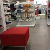 Photo taken at Marks & Spencer by Tuning on 2/26/2013