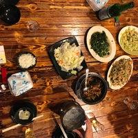 Photo taken at 路口啤酒屋 by marisa . on 8/25/2017