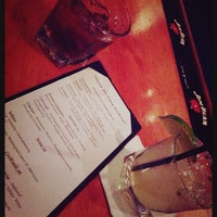 Photo taken at Cucina Colore by Cindy H. on 11/3/2013