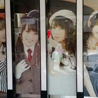 10/13/2014にひろっちがJOYSOUND 品川港南口店で撮った写真