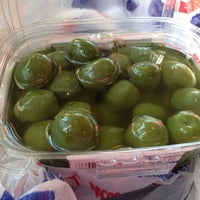 Photo taken at Garwood Lanes by Gina B. on 4/1/2015
