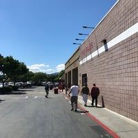 Photo taken at Costco Wholesale by David B. on 5/12/2017