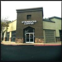 Photo taken at Starbucks by David B. on 12/15/2017