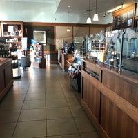 Photo taken at Peet's Coffee & Tea by David B. on 7/4/2017