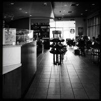 Photo taken at Starbucks by David B. on 10/10/2017