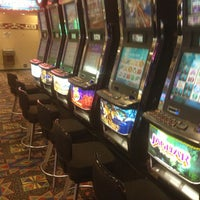 Photo taken at Ute Mountain Casino Resort by Marquez on 8/19/2013