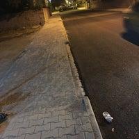 Photo taken at Akköprü by VEYSEL U. on 8/29/2018