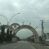 Photo taken at kullar by İBRAHİM HALİL B. on 6/9/2015