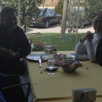 Photo taken at Küp Kebap by Tuğrul G. on 2/3/2013