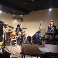 Photo taken at Second Rooms by Kinshow Y. on 12/4/2013