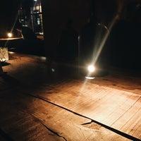 Foto scattata a Kumiko da Ferre v. il 12/27/2017