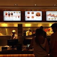 Foto tomada en Burger 54 por Fede S. el 1/31/2014