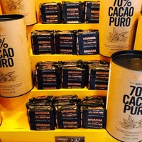 Photo taken at Havanna by Fede S. on 5/12/2017
