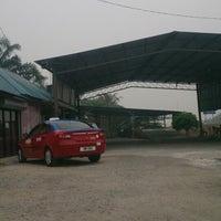 Photo taken at Car Was Orang Asli by MFadzil M. on 3/13/2014