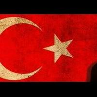 Photo taken at NE MUTLU TÜRKÜM DİYENE by Kaptanın Gönül Kalemi -. on 9/22/2015