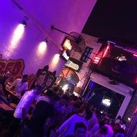 Das Foto wurde bei Mexico Tequila von Slymn 0. am 8/29/2018 aufgenommen
