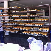 Photo taken at ปังเว้ย..เฮ้ย!!! by Cheese L. on 2/14/2014