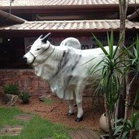 Foto diambil di Boi Vindo oleh Tiago C. pada 2/2/2013