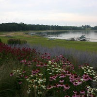 Photo taken at St Croix Valley Landscaping by St Croix Valley Landscaping on 8/12/2015