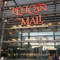5/15/2013 tarihinde Natali N.ziyaretçi tarafından Pelican Mall'de çekilen fotoğraf