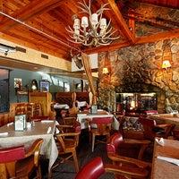 Photo taken at Timbers Inn Restaurant & Tavern by Timbers Inn Restaurant & Tavern on 7/11/2013
