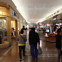 Photo taken at Southland Mall by Kai M. on 2/1/2013