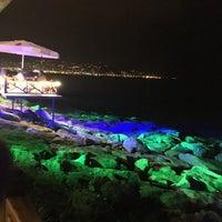 8/29/2016 tarihinde Kmluznnnziyaretçi tarafından Taçmahal Et Balık Restorant'de çekilen fotoğraf