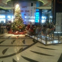 Photo taken at Diamond Ana Restaurant by Uğur E. on 1/2/2013
