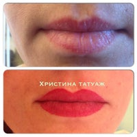 Photo taken at 👸 Джа Лен 💅 by 👑Царица Г. on 9/5/2014