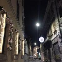 Photo taken at Coin by Maria Chiara P. on 12/1/2016