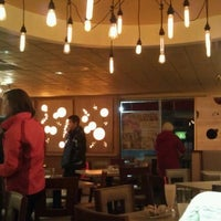 Photo taken at Melt Down Grilled Cheese by Janine H. on 2/2/2013
