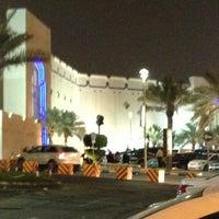 รูปภาพถ่ายที่ Al Rashid Mall โดย Faisal B. เมื่อ 1/31/2013