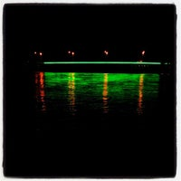 Photo taken at Donau by Рина Б. on 9/28/2013