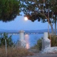 6/26/2013 tarihinde Reyşan U.ziyaretçi tarafından Gülbahçe'de çekilen fotoğraf