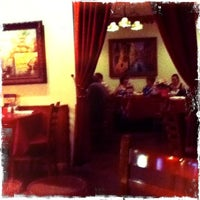 Photo taken at The Italian Kitchen (West) by chacal on 1/2/2013