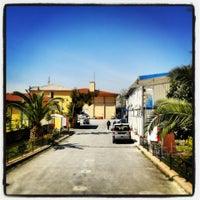 6/24/2013 tarihinde Hüseyin B.ziyaretçi tarafından BEDAŞ Bakırköy'de çekilen fotoğraf
