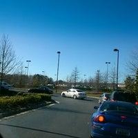 Photo taken at Camp Creek Marketplace by Keisha J. on 2/1/2013