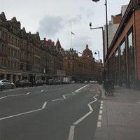 Das Foto wurde bei Thames Path von AKA Q. am 9/3/2017 aufgenommen