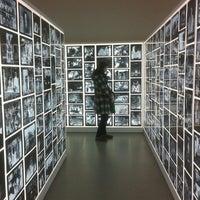 2/17/2013 tarihinde damla m.ziyaretçi tarafından ARTER - sanat için alan |space for art'de çekilen fotoğraf