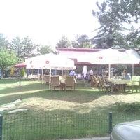 5/31/2013 tarihinde Burcu S.ziyaretçi tarafından Eğriçimen'de çekilen fotoğraf