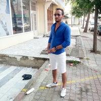 Photo taken at çorlu salı pazarı by Murat A. on 8/8/2017