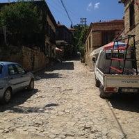 7/1/2013 tarihinde Kenan K.ziyaretçi tarafından Bamteli Yol Konağı'de çekilen fotoğraf