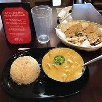 รูปภาพถ่ายที่ Tarka Indian Kitchen โดย Carlos M. เมื่อ 6/30/2017