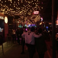 Photo taken at Club Viva by ilyas Y. on 11/24/2017