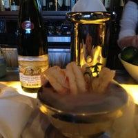 Foto scattata a Truluck's Seafood Steak & Crab da DarkSkin 🌺 Q. il 3/13/2013