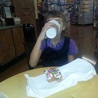 Photo taken at Starbucks by Shari H. on 9/16/2013