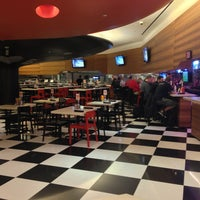 Photo taken at I Love Burgers by Constantine K. on 2/25/2013