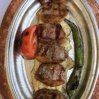 8/25/2018 tarihinde Tuncer Ç.ziyaretçi tarafından Seraf Restaurant'de çekilen fotoğraf